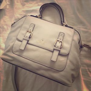 Gorgeous Kate Spade Bag